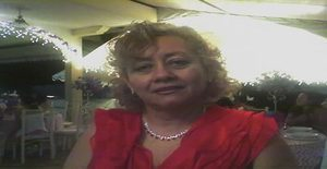 Marteli 60 years old I am from Veracruz/Veracruz, Seeking Dating with Man