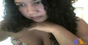 Gorditacolombia 44 years old I am from Tuluá/Valle Del Cauca, Seeking Dating Friendship with Man