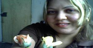Paez2 41 years old I am from Maracaibo/Zulia, Seeking Dating with Man