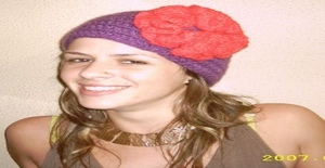 Lpatyboa 30 years old I am from Avanca/Aveiro, Seeking Dating Friendship with Man