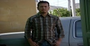 Gohan29 41 years old I am from Hermosillo/Sonora, Seeking Dating with Woman