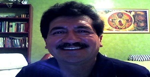Maximo2713 65 years old I am from Astoria/New York State, Seeking Dating Friendship with Woman