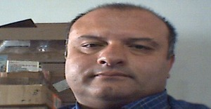 Mauriciomorales7 47 years old I am from San José/San José, Seeking Dating Friendship with Woman