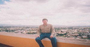 Davesober 45 years old I am from Ecatepec/State of Mexico (edomex), Seeking Dating Friendship with Woman