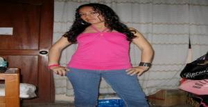 Geymi 29 years old I am from Tacna/Tacna, Seeking Dating Friendship with Man