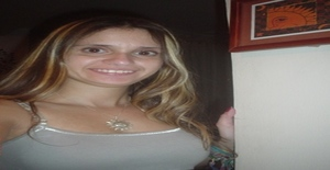 Dul2009 32 years old I am from Caracas/Distrito Capital, Seeking Dating Friendship with Man