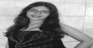 Anamaria80 38 years old I am from Santa Cruz/Ilha da Madeira, Seeking Dating Friendship with Man