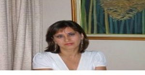 Perlita93 50 years old I am from Heredia/Heredia, Seeking Dating Friendship with Man