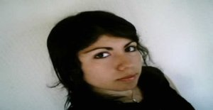 Mary_x_x 28 years old I am from Santiago/Región Metropolitana, Seeking Dating Friendship with Man
