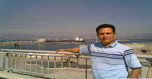 Lucasnissan 43 years old I am from Manzanillo/Colima, Seeking Dating Friendship with Woman