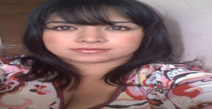 Mych 32 years old I am from Ciudad de Mexico/State of Mexico (edomex), Seeking Dating Friendship with Man