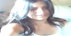 Luluzinha26 35 years old I am from Fortaleza/Ceara, Seeking Dating Friendship with Man
