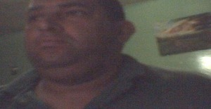 Albertoj 42 years old I am from Cartago/Cartago, Seeking Dating Friendship with Woman