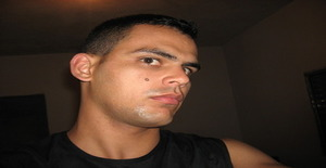 Gibamaua 34 years old I am from Sao Paulo/Sao Paulo, Seeking Dating Friendship with Woman