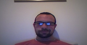 Psicologolx 35 years old I am from Lisboa/Lisboa, Seeking Dating with Woman