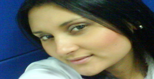Linda2811 31 years old I am from Barranquilla/Atlantico, Seeking Dating Friendship with Man