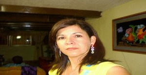 Pitufo2 46 years old I am from Bogota/Bogotá dc, Seeking Dating with Man