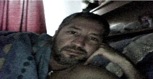 Dalunso 49 years old I am from Antofagasta/Antofagasta, Seeking Dating Friendship with Woman