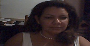 Chamakita 51 years old I am from Kingston/Saint Andrew, Seeking Dating Friendship with Man