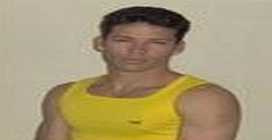 Yoyitonsi 37 years old I am from Ciudad de la Habana/la Habana, Seeking Dating Friendship with Woman