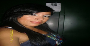Nenita1985 33 years old I am from Tuluá/Valle Del Cauca, Seeking Dating Friendship with Man