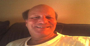 Joeltesler 56 years old I am from Clearwater/British Columbia, Seeking Dating with Woman