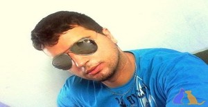 Brielbarbosa 30 years old I am from Cabo Frio/Rio de Janeiro, Seeking Dating Friendship with Woman