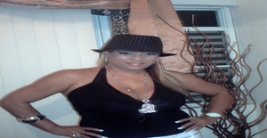 Sexypanter 46 years old I am from Brooklyn/New York State, Seeking Dating Friendship with Man