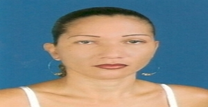 Alondra_triste 45 years old I am from Santa Marta/Magdalena, Seeking Dating Friendship with Man