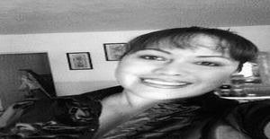Yahara69 49 years old I am from Mexico/State of Mexico (edomex), Seeking Dating Friendship with Man
