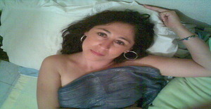 Sonybad29 46 years old I am from Cancun/Quintana Roo, Seeking Dating Friendship with Man