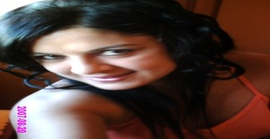 Gatacapixaba27 36 years old I am from Malaga/Andalucia, Seeking Dating with Man
