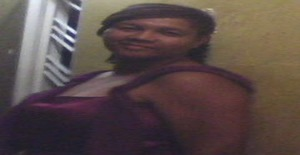 Linaflor48 57 years old I am from Gama/Distrito Federal, Seeking Dating Friendship with Man
