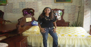 Tianny01 31 years old I am from Santiago de Los Caballeros/Santiago, Seeking Dating Friendship with Man