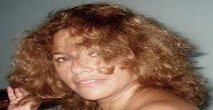 Linamer 53 years old I am from Ciudad de la Habana/la Habana, Seeking Dating Friendship with Man