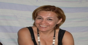 Ladyrose63 54 years old I am from San Pedro/Buenos Aires Province, Seeking Dating Friendship with Man