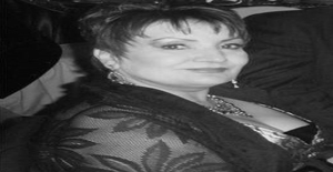 Dulcemireya 63 years old I am from Mexicali/Baja California, Seeking Dating Friendship with Man