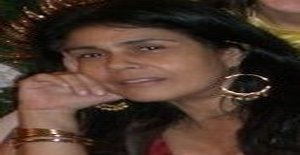 Mariajose6033 64 years old I am from Lecheria/Anzoategui, Seeking Dating Friendship with Man