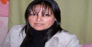 Linariz26 61 years old I am from Montevideo/Montevideo, Seeking Dating Friendship with Man