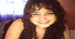 Luneraa 43 years old I am from Viña Del Mar/Valparaíso, Seeking Dating Friendship with Man