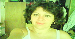 Fresitamex 58 years old I am from Naucalpan/State of Mexico (edomex), Seeking Dating with Man