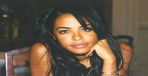 Papillon2009 40 years old I am from Lagos/Algarve, Seeking Dating with Man