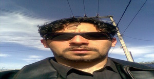 Anferam 37 years old I am from Armenia/Quindio, Seeking Dating with Woman