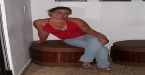 Chicadelamor 35 years old I am from Ciego de Avila/Ciego de Avila, Seeking Dating Friendship with Man
