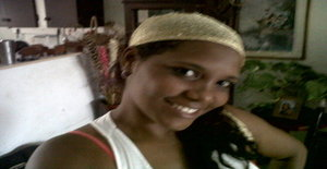 Prinncess 35 years old I am from Medellin/Antioquia, Seeking Dating with Man