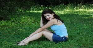 Marikiss 33 years old I am from Sevilla/Andalucia, Seeking Dating Friendship with Man