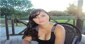 Luisa2880 37 years old I am from Bogotá/Bogotá dc, Seeking Dating Friendship with Man