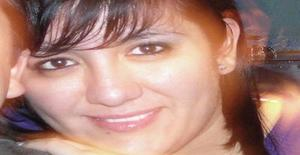 Carolcondechi 43 years old I am from Mexico/State of Mexico (edomex), Seeking Dating Friendship with Man