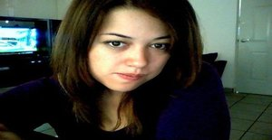 Thesunisshine 35 years old I am from Cuautitlán/State of Mexico (edomex), Seeking Dating Friendship with Man
