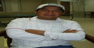 Kevinevin 34 years old I am from Cercado/Cochabamba, Seeking Dating Friendship with Woman